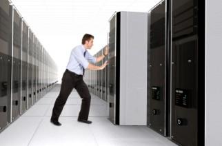 Puntos a tomar en cuenta al contratar hosting