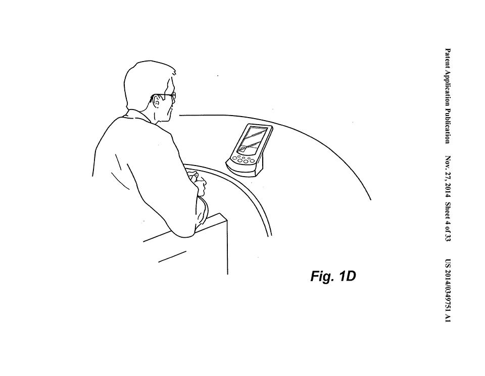 Emulador de Nintendo para SmartPhones