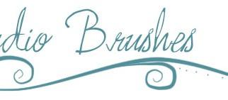 70 webs para descargar brushes