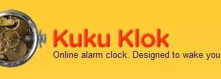 Despertador online gratis
