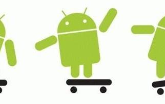 El 45% de los usuarios de EEUU utiliza un SmartPhone con Android