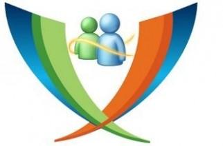 Windows Live Messenger es accesible a través de clientes XMPP