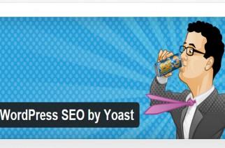 WordPress SEO by YOAST: el ejemplo a seguir ante vulnerabilidades y fallos