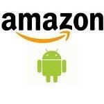 En octubre llegará el primer Tablet de Amazon