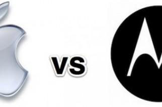 Apple podría haber perdido 2700 millones de dólares contra Motorola