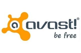 Avast es el antivirus más utilizado