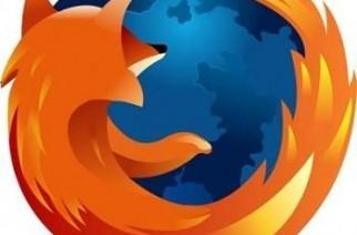 Firefox cuenta con el mejor filtro de URL's según Hispasec
