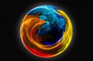 Firefox incluirá actualizaciones silenciosas y automaticas