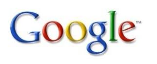 Google a toda máquina