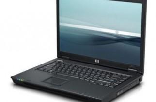 ¿Cuáles son los distintos tipos de Laptops?