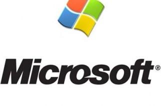¿Microsoft estará limpiando su imagen?