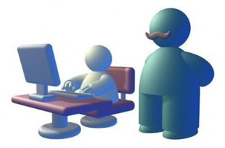 Articulos destacados sobre MSN Messenger
