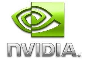 Rumor: Microsoft estaría por comprar Nvidia