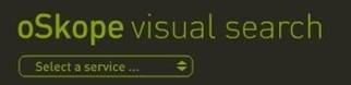 Oskope – buscar imagenes y videos.