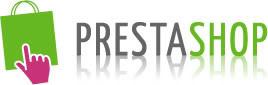 Crea tu propia tienda online con Presta Shop