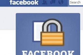 Facebook ya pagó 40.000 dólares por deteccion de fallas de seguridad