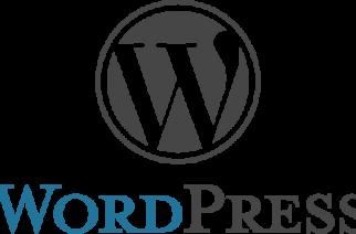 WordPress 3.2 será más rápido