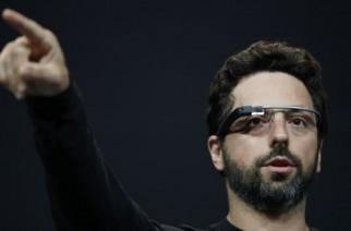 Los Google Glass al final podrían llegar al mercado en 2016