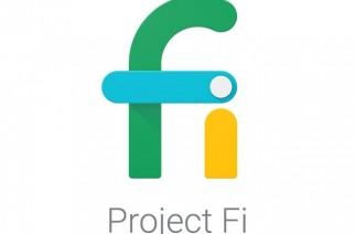 Project Fi ¿Google como operador móvil?