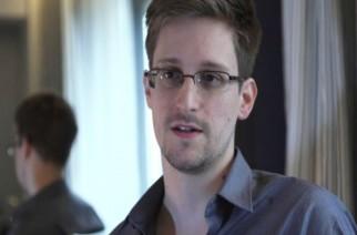 Snowden: las contraseñas de hasta ocho caracteres no son nada seguras