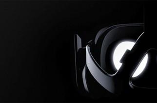 Conocidos los requerimientos mínimos para Oculus Rift