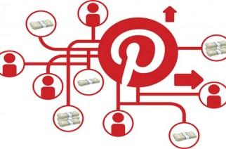 Pinterest para empresas: una excelente aplicación para tu negocio