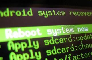 Consideraciones antes de modificar el acceso root