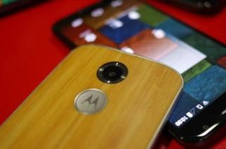 Lenovo confirma nuevos SmartPhones de Motorola