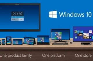 Windows 10: Estos son los precios