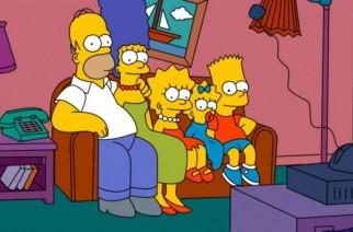 1 de cada 5 personas de entre 18 y 24 años no enciende la TV