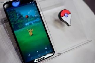 Pokémon GO – ¿se hará realidad el sueño?