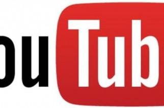Llegan las suscripciones de pago a Youtube