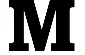 Medium recibe una inversión de 57 millones de dólares