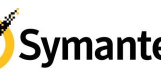 Symantec advierte sobre grandes cambios en la situación de la seguridad informática