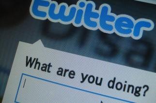 Twitter podría eliminar el límite de los 140 caracteres