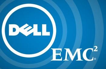 Dell compra EMC por 67.000 millones de dólares
