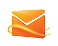 3 servicios que puedes disfrutar gratis con tu cuenta de Hotmail