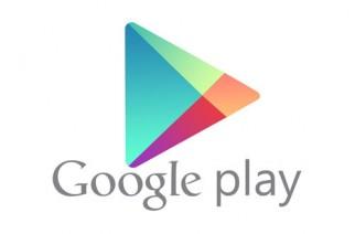 Google Play Store – Tienda de aplicaciones