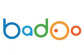 Conoce gente nueva en Badoo