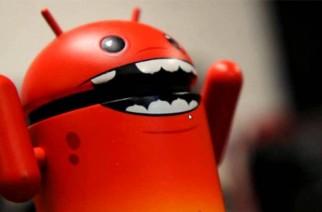 Los virus Android: un problema que tiene solución