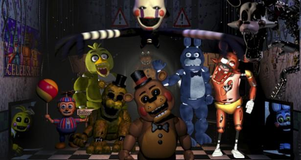 five_nights_freddys_banner