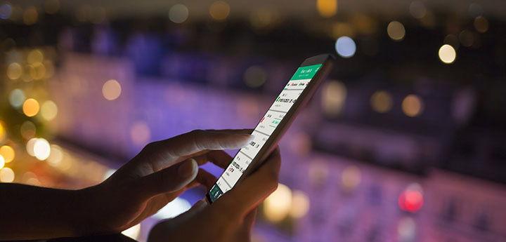 smartphone-navidad