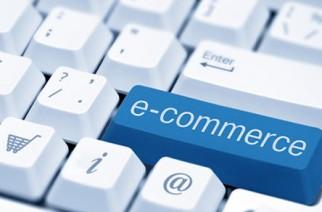 Exprime el comercio electrónico con Shopify