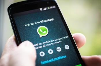 WhatsApp es oficialmente gratis
