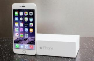 La innovación en los iPhone 6