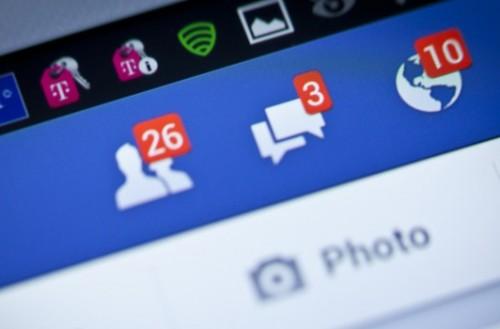 Facebook ofrecerá conversaciones secretas y seguras