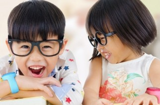 Xioami presenta su SmartWatch para niños