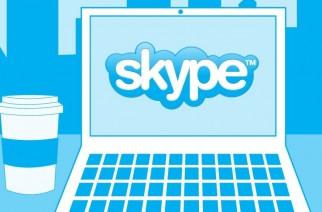 Ya puedes usar Skype desde Outlook en Microsoft Edge (sin plugins)