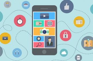 5 factores a tener en cuenta para crear una aplicación móvil
