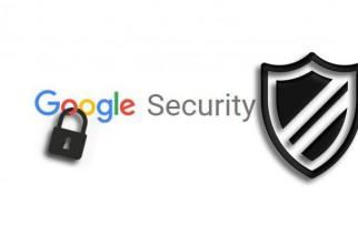 Google escanea 6.000 millones de Apps de Android por día